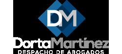 logo Dorta Martinez